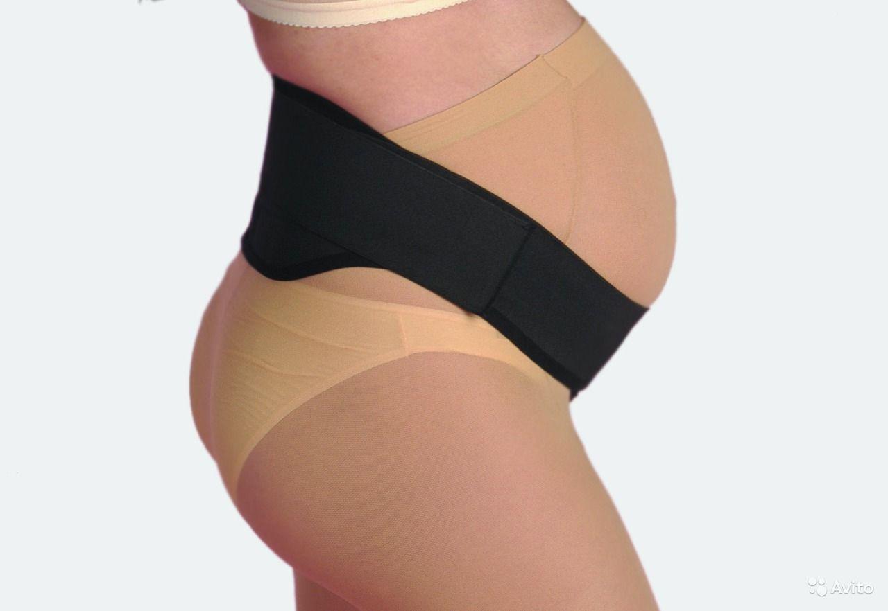 Как похудеть беременной без вреда для ребенка на ранних сроках 65